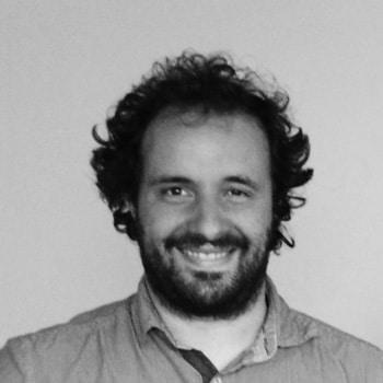 Christophe Ferreboeuf