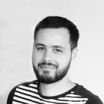 Matthieu Laurent