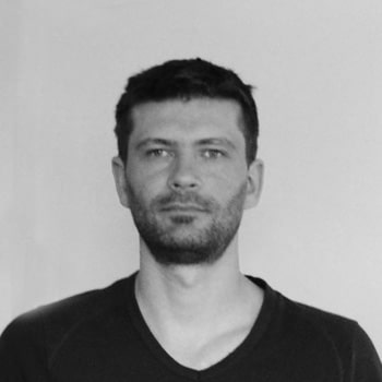 Xavier Frayssignes
